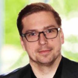 Christoph Gulich's profile picture