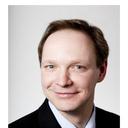 Alexander Großmann - Dissen