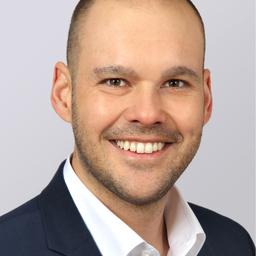 Daniel Beiser's profile picture
