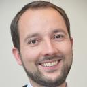 Christian Reuter - Darmstadt