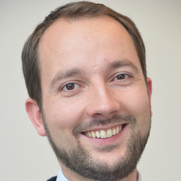 Prof. Dr Christian Reuter - Technische Universität Darmstadt, Informatik, PEASEC - Darmstadt