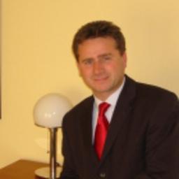 Christian Hahn - Interoffice Immobiliengesellschaft mbH - Köln