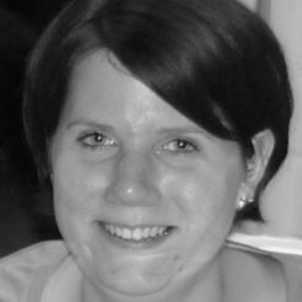 Katharina Cordes's profile picture