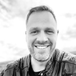 Christian Brixel's profile picture