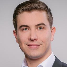 Marius Buila's profile picture