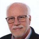 Michael Thum - Baden AG