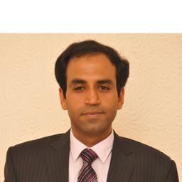 Ajmal Junaid - Private Investment Bank - Essen