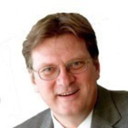 Gunnar Heinrich's profile picture