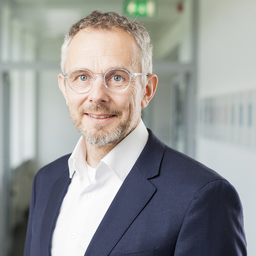 Prof. Dr. Marco Hardiman - Alliant International University San Diego - Kiel