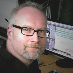 Andreas Fuhrmann's profile picture