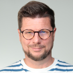 André Ufer - MAXIMAGO GmbH - Lünen