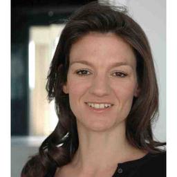 Andrea Hintermaier - www.rw-management.de - berlin
