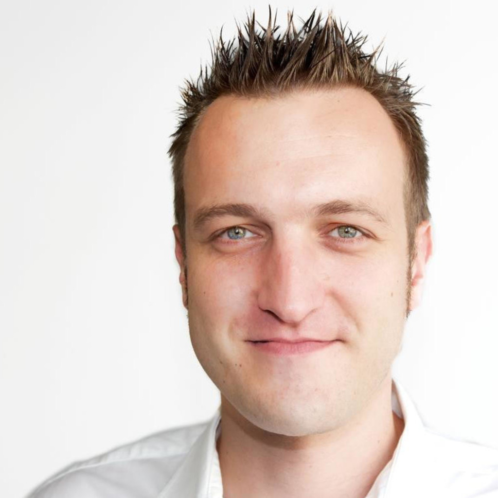 michael winkler customer consultant swisscom xing