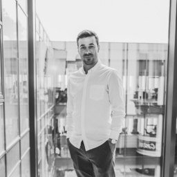 Florian Grau's profile picture