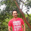 Shashank Fadnis - Chennai