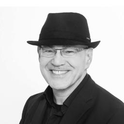 Oliver Scholz - Selbständiger BCASSA-Systemberater der EUCASYS GmbH - Bad Wörishofen