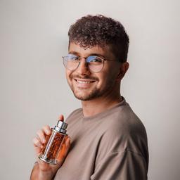 Adrian Schäfer - Johannes-Gutenberg-Schule (Stuttgart) - Wüstenrot
