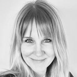 Cornelia Eory's profile picture