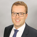 Thorsten Ludwig - Höxter