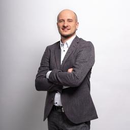 Adriano Sansone's profile picture