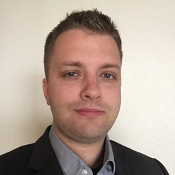 Florian Reinhardt - Florian Reinhardt Versicherungsmakler - Lörrach