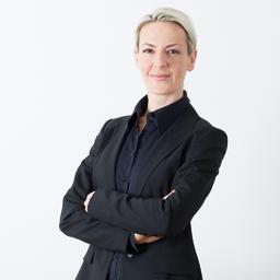 Tanja Basic - Strategisches Marketing zur Neukundengewinnung: https://tanjabasic.de - Sindelfingen