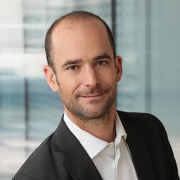 Phillip Becker's profile picture