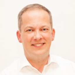 Dr. Holger Schimanke's profile picture