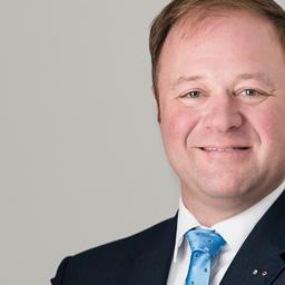 Uwe Kroiss - Uwe Kroiss Handelsagentur - Traun