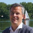 Stefan Bornemann - Ertingen