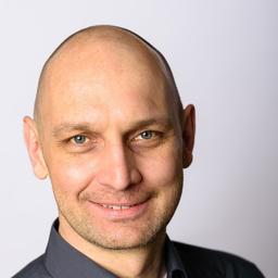 Mag. Patrick Wahlmüller - BBRZ Gruppe - Linz