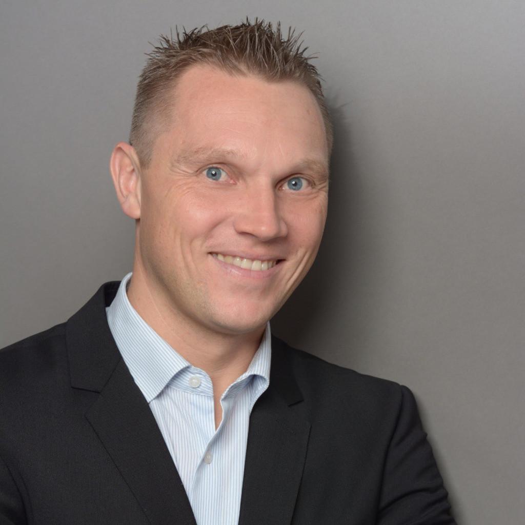 Sven Johannsen