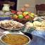 Thanksgiving Day - Ahmedabad