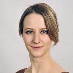 Yasmin Langhans
