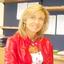 Susanne Labugger - Wolfsberg