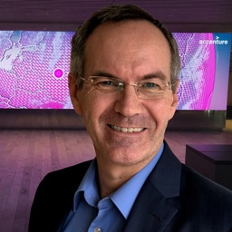 Helmut Schindlwick  MBA MSc