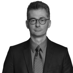 Markus Kirstein - Unternehmensberatung - Esslingen am Neckar