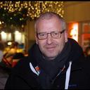 Marco Bischoff-Griffiths - Minden