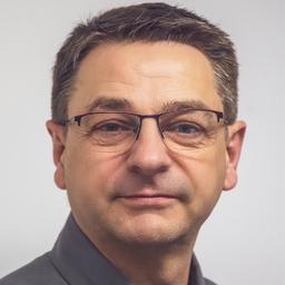 Heiner Guevarra's profile picture