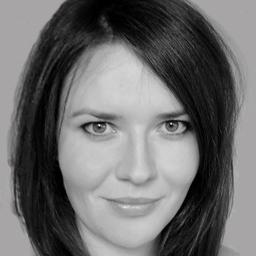Mag. Marta Grygierczyk - Marta Grygierczyk - Sprachdienstleisterin - Krems