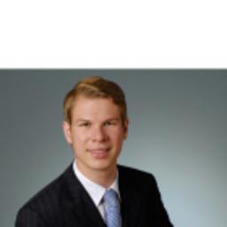 Thomas Stoltz - Vodafone Kabel Deutschland GmbH - München