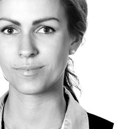 Ann-Kathrien Aust-Haak's profile picture