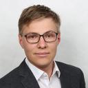 Michael Maas - Augsburg
