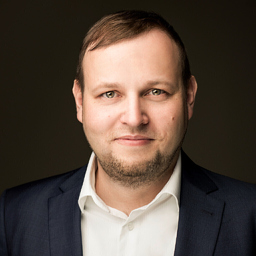 Daniel Wetzel - medienlabor GmbH - Potsdam