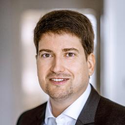 Dr. Alexander Hartmann - BRL Boege Rohde Luebbehuesen (Rechtsanwälte, Wirtschaftsprüfer, Steuerberater) - Berlin