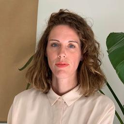 Juliane Kringe - VaynerMedia - Los Angeles