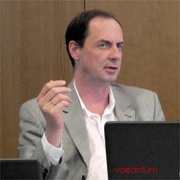 Frank Heinisch's profile picture