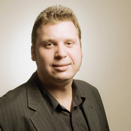 Christian Himstedt