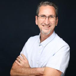 Fabian Schleicher's profile picture