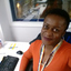 Sylvia MBemba - Oxford